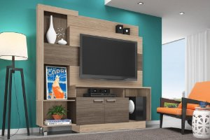HOME THEATER MADETEC DIEGO