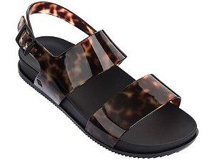 Melissa cosmic sandal III