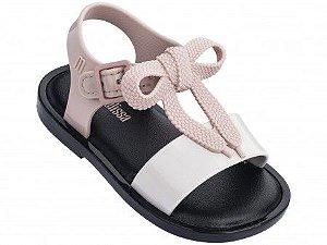 Mini melissa mar sandal