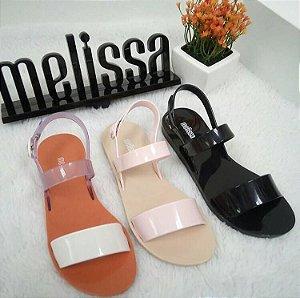 Melissa Lip