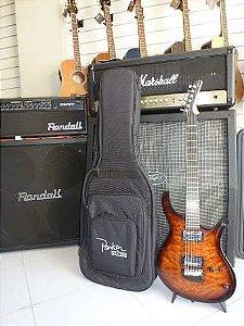 Parker Pdf 100 - Não  Fender, Gibson, Yamaha, Ibanez