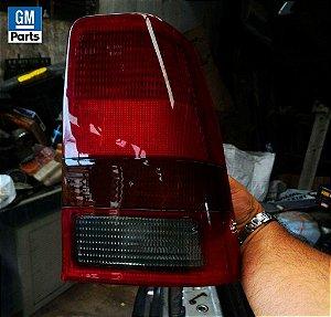 Lantena Kadett Fume 96 97 Original Carto GM Lado Direito sport Gls GL