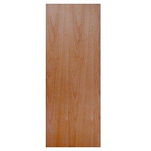 Porta Lisa Tauari 60cm, 70cm ou 80cm para Verniz