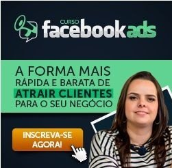 Curso Facebook Ads 2.0