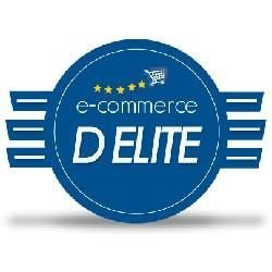 E-commerce D Elite