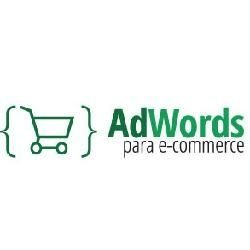 Adwords para e-commerce