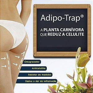 ADIPO TRAP- 100 Ml