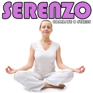 Serenzo (Combate o stress)