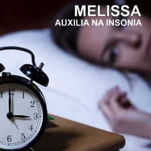 Melissa 500MG