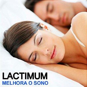 Lactium 150mg