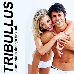 Tribulus Terrestris (Estimulante) 500mg