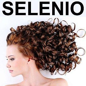 Shampoo de Sulfeto de Selênio (Combate Caspas) 2,5% - 120ml