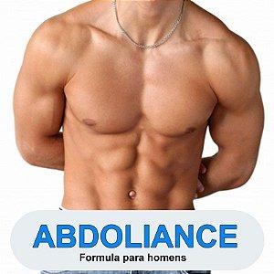 ABDOLIANCE (Diminui gordura localizada) 100g