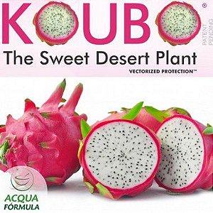 KOUBO (Pitaya) - O DOCE QUE EMAGRECE  200 Mg