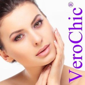 Verochic (Anti Age e peeling mais moderno do mercado)