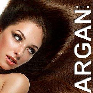Oleo de Argan Puro