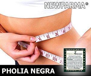 PHOLIA NEGRA 100mg