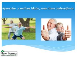 GARRA DO DIABO (Anti-inflamatorio ) 250MG - 60 CAPSULAS
