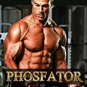 Phosfator 3G-Saches
