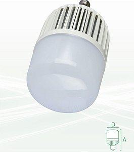 LAMPADA SUPERLED BB INDUSTRIAL BIVOLT 60W LHHN-60