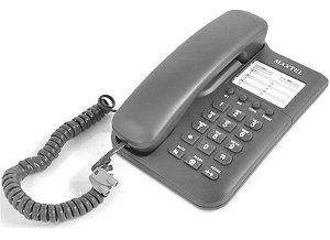 Telefone Maxtel Fixo Mt- 3033