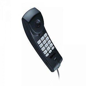 Telefone E Interfone Maxtel Modelo Mt-116