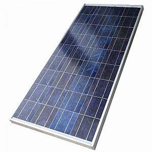 Módulo / Painel / Placa Solar 150W