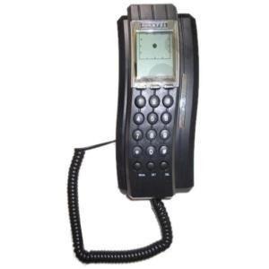 Telefone Maxtel Bina Identificador Chamadas Mt-1006