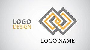 Criação de  Nome e  Logomarca
