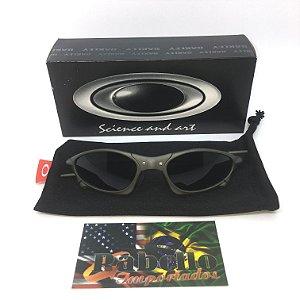 Óculos Oakley Penny X-Metal - Black
