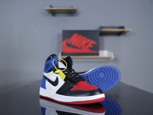 "AIR JORDAN 1 RETRO HIGH OG ""TOP 3"" - SOB ENCOMENDA"
