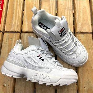 Tênis FILA Disruptor II Sneaker
