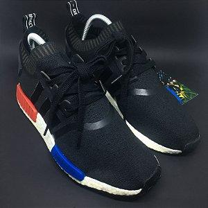 Adidas NMD R1 PK 'OG' - Sob Encomenda
