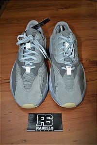 ENCOMENDA - Adidas Yeezy Boost 700 'Inertia'