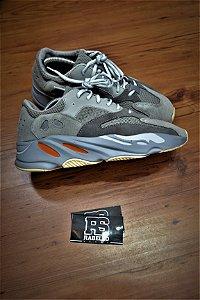 Tênis Adidas Yeezy Boost 700 'Inertia' - ENCOMENDA
