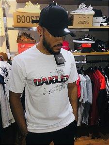 0960121ff Mochila Oakley Kitchen Sink Backpack Preto - Rabello Store