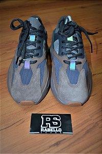ENCOMENDA - Adidas Yeezy 700 Mauve