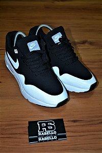Tênis Nike Air Max One - Preto