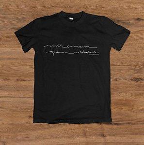Camiseta Duerme Montevideo