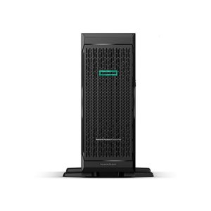 Servidor HPE Proliant ML350 G10 Xeon-Silver 4108 16GB  - 877625-B21_S