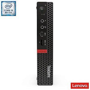 Desktop Lenovo M720q Tiny i5-8400T 8GB 1TB Win 10 Pro