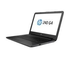 Notebook HP 240 G4 I3-5005U 4GB 500GB W10 SL