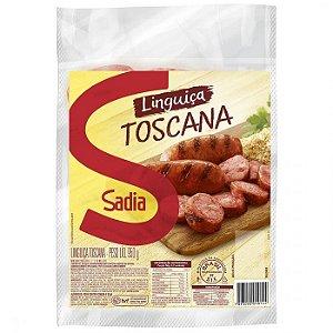 Linguiça toscana - Sadia - 950g