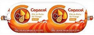 Carne moida de frango - Copacol - 500g