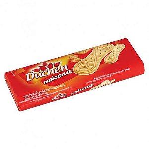Biscoito maizena - Duchen - 200g