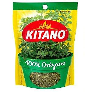 Oregano - Kitano - 10g