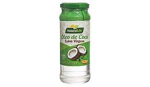 Oleo de coco extra virgem - Kodilar - 300ml
