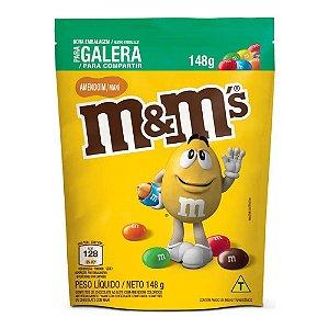 Confeito - M&ms