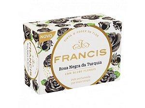 Sabonete em barra - Francis - 90g