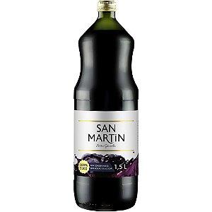Suco - San martin - 1,5L